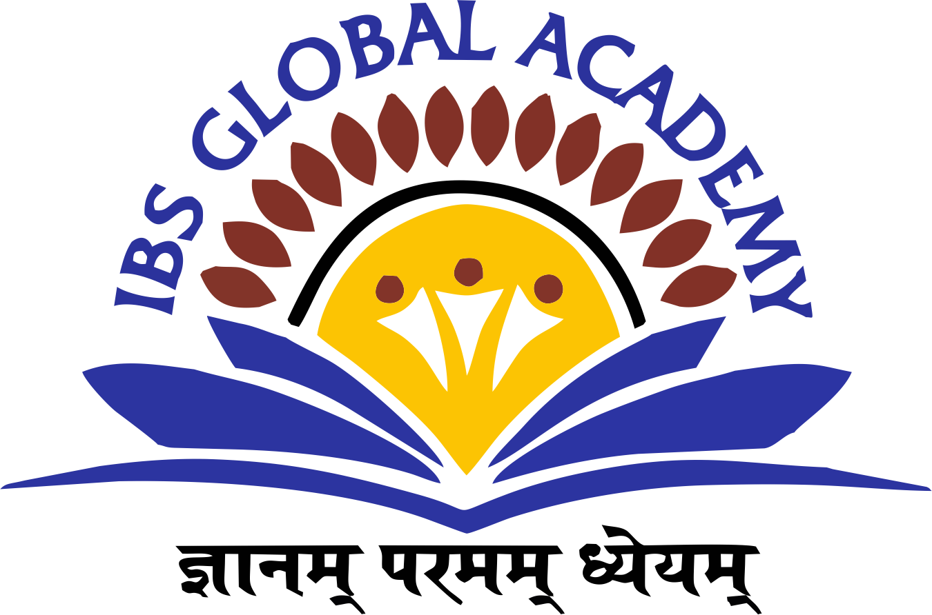 IBS Global Academy